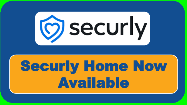 Securly Home Now Available for Parents/Guardians
